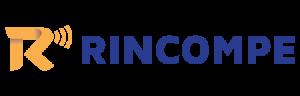 logo-rincompe-4501