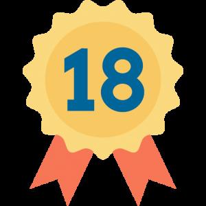 18meses-garantia